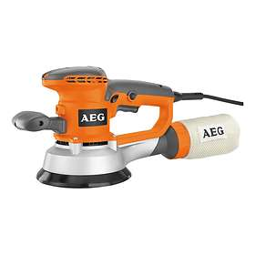 AEG-Powertools EX 150 ES