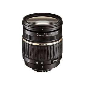 Tamron AF SP 17-50/2,8 XR Di-II LD IF New for Nikon