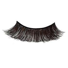 Lazy Lashes Human Hair Eyelashes Downy