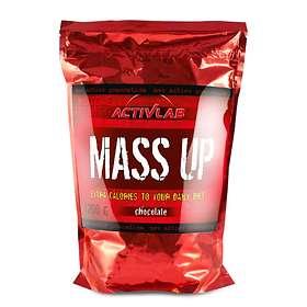 Activlab Mass Up 1,2kg