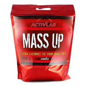 Activlab Mass Up 3,5kg