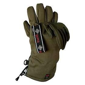 5etta SL-1198 Hunting Cuff Glove (Unisex)