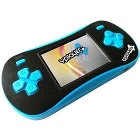 GameTech yPlayer IV