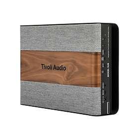 Tivoli Audio Model Subwoofer