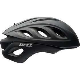 Bell Helmets Star Pro
