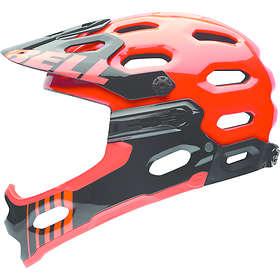 Bell Helmets Super 2R