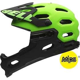 Bell Helmets Super 2R MIPS