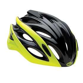Bell Helmets Overdrive