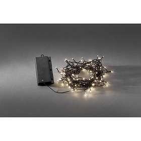 Konstsmide 3730 Lysslynge 240 LED (24,4m)