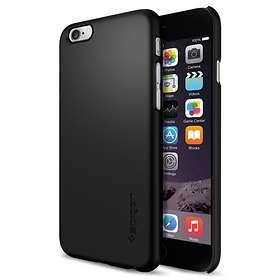 Jämför priser på Spigen Thin Fit for iPhone 6 6s Skal   skärmskydd ... 1526d797ed995