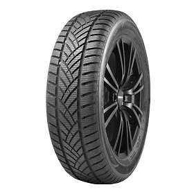 Linglong Greenmax Winter HP 205/55 R 16 94H