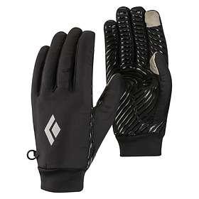 Black Diamond Mont Blanc Glove (Unisex)
