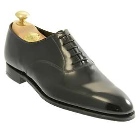 Crockett & Jones Overton
