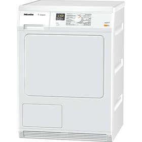 Miele TDA 150C (Hvit)
