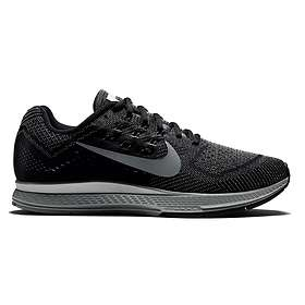 sports shoes e697a 8cf36 Nike Air Zoom Structure 18 (Men s)
