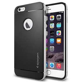 Spigen Neo Hybrid Metal for iPhone 6 Plus/6s Plus