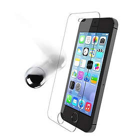 Otterbox Alpha Glass Screen Protector for iPhone 5/5s/5c/SE