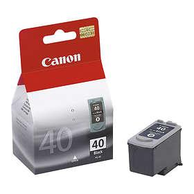 Canon PG-40 (Nero)