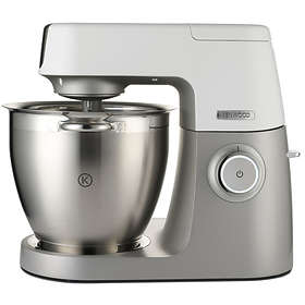 Kenwood Limited Chef Sense XL KVC6010T