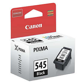 Canon PG-545 (Sort)