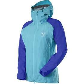 12327a5cb Haglöfs Roc Spirit Jacket (Women's)
