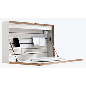 Müller Möbel Flatbox Skrivebord