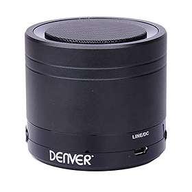 Denver BTS-20