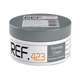 REF 423 Forming Cream 75ml