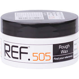 REF 505 Rough Wax 75ml