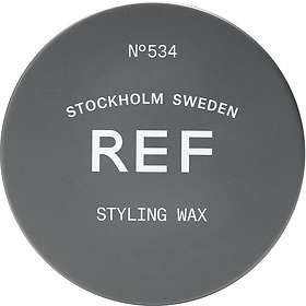 REF 534 Styling Wax 75ml