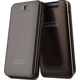 Alcatel OneTouch 2012