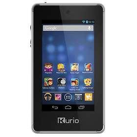 Kurio Pocket 8GB