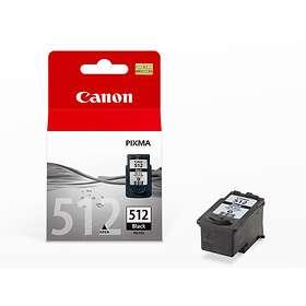 Canon PG-512 (Nero)
