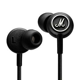 Marshall Headphones Mode