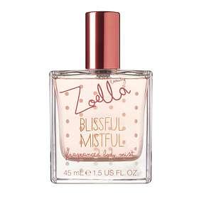 Zoella Beauty Blissful Mistful Body Mist 45ml
