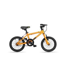 Frog Bikes 43 2015