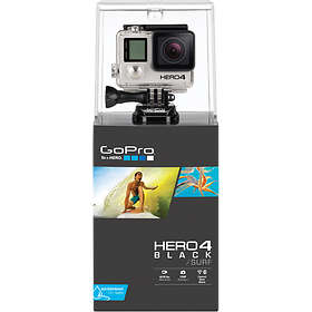 GoPro Hero4 Black Surf Edition