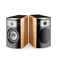 Focal Electra 1007 S