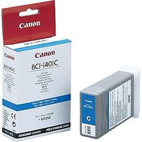 Canon BCI-1401C (Cyan)
