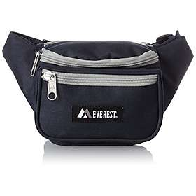Everest Signature Fanny Pack Small
