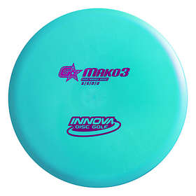 Innova Disc Golf G-Star Mako3