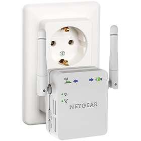 Netgear WN3000RP v2