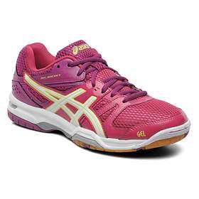 Asics Gel-Rocket 7 (Naisten)