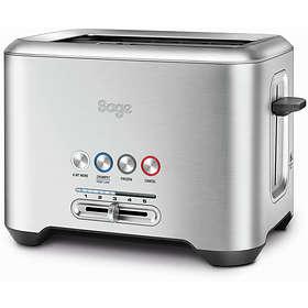 Sage Appliances A Bit More 2 Slice BTA720