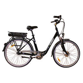 Batbike 2620 2014 (Electric)