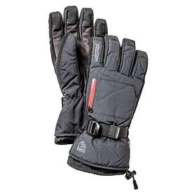 Hestra Czone Pointer Glove (Unisex)