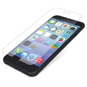 Jämför priser på Zagg InvisibleSHIELD Glass for iPhone 6 Skal ... 9db59643bfdd0