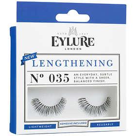 Eylure Lengthening Lashes