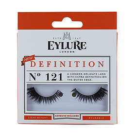 Eylure Definition Lashes