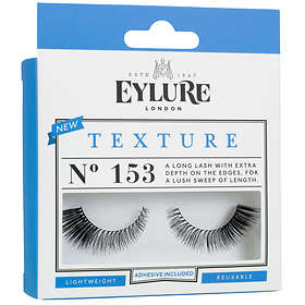 Eylure Texture Lashes